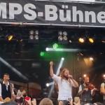 versengold mps 2016