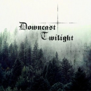 Downcast Twilight