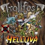 trollfest helluva
