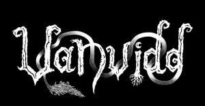 Vanvidd logo