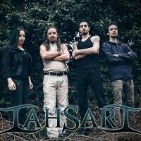 iahsari