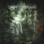 Wormwood_Ghostlands