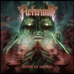 aeternam ruins of empires