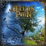 atlas pain what the oak left