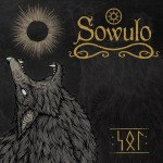 sowulo sol