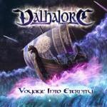 valhalore voyage into eternity