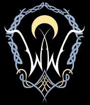 Winter's Wake logo