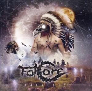 folcore haeresis