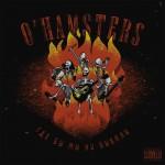 ohamsters album 2017