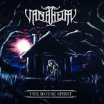 vanaheim the house spirit