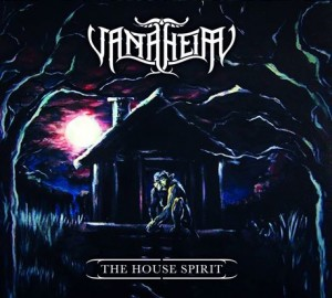 vanaheim the house spirit