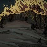 helengard firebird
