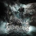 forestking lorn born
