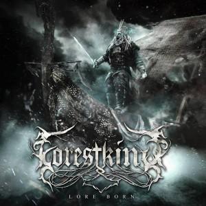 forestking lorn born