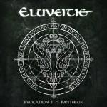 eluveitie evocation II