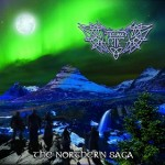 forsaken rite the northern saga