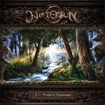 wintersun forest seasons