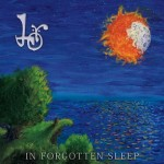 lor in forgotten sleep