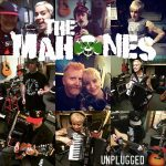 The Mahones Unplugged