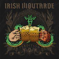irish moutarde perdition