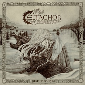 Celtachor Fiannaiocht