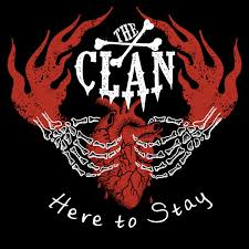 The Clan Here to Stay