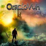 Oraclevuh Un Nuevo Amanccer