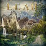 Leah The Quest