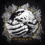 Cruadalach Raised by Wolves