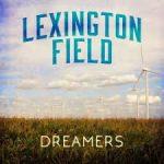 lexington field dreamers