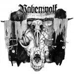 Rabenwolf Zu Staub