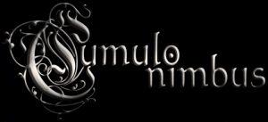 cumulo nimbus logo