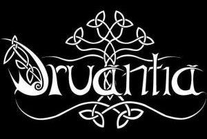 druantia logo