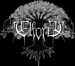 elforg logo