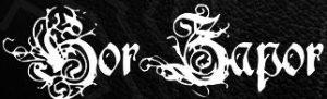 hor zapor logo