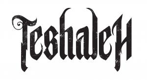 teshaleh logo