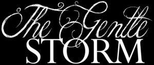 the gentle storm logo