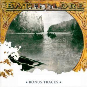 battlelore bonus tracks