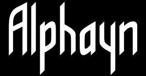 alphayn logo