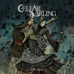 cellar darling the spell