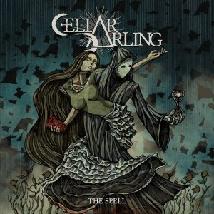 cellar darling the spell