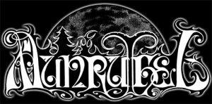 munruthel logo