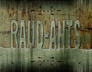 raud-ants logo