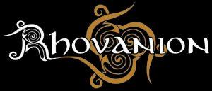 rhovanion logo