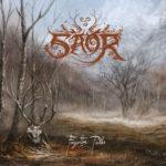 Saor Forgotten Paths