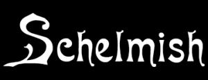 schelmish logo