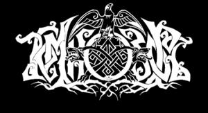 temnozor logo