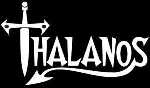 thalanos logo