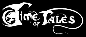 time of tales logo