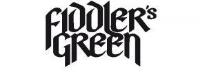 fiddler's green logo